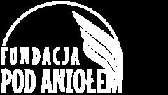 logosy_podaniolami